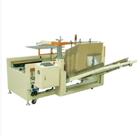Labeling of complete sets of production line