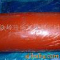 Supply 60-90 degrees of butadiene-acrylonitrile rubber mixing rubber fluorine rubber 3-20 silica gel