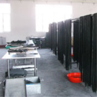 Supply of mixing rubber fluorine rubber silicone high-temperature nitrile rubber