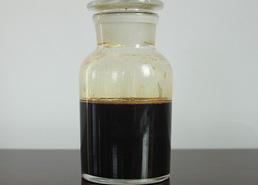 Pure soybean acidification oil