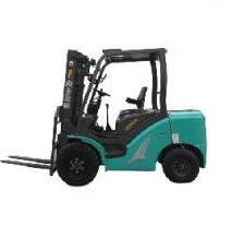 Internal combustion forklift to manufacturers selling to assistant card ~ small tonnage forklift forklift