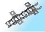 Siping chain factory