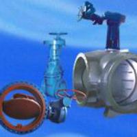 Tieling Water Valve CO.,Ltd