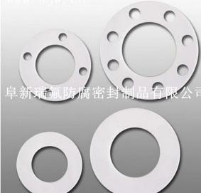 Supply of graphite filled ptfe gasket