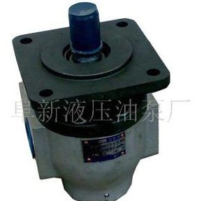 Supply of CBF - E112D high-pressure gear pump