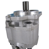Fuxin remit force fluid transmission co., LTD
