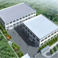 Fuxin everbright die-casting machine parts manufacturing co., LTD
