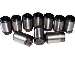 Special punch die mold manufacturers supply