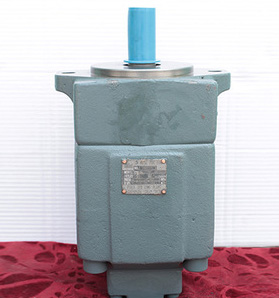 High-pressure vane pump, PV2R series of vane pump, quantitative vane pump