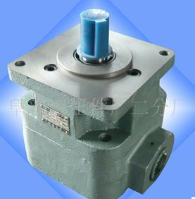 Supply YB1-80 vane pump, double vane pump, variable vane pump
