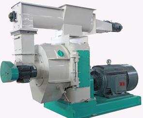 Sawdust sawdust pellet machine
