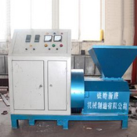 Tieling purchase machinery manufacturing co., LTD