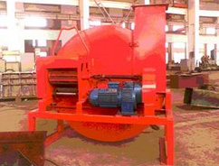 The best straw pellet factory north