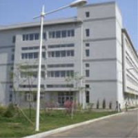 Shenyang shinyo opto-mechatronics technology CO., LTD