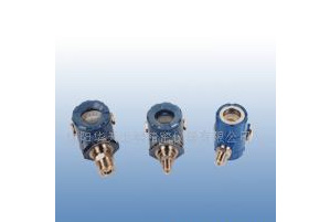 Supply KYB600 series pressure/pressure change to send
