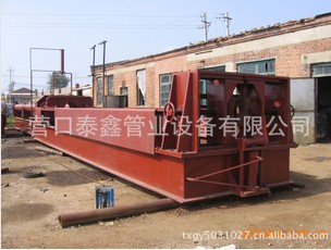 Stainless steel pipe for pipe bending machine semi-automatic system pushing machine