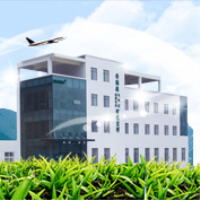 Dalian Airichem Specialty Gases & Chemicals Co., Ltd