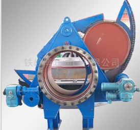 Shenyang electric supply of the valve