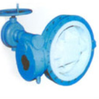 ieling Weite Valve CO.,LTD.