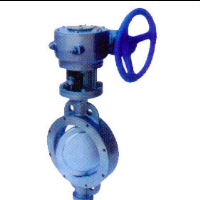 Laoning province high pressure valve factory