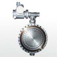 Tieling Lester Valve Co., Ltd