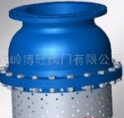 Supply the lifting of bottom valve in shenyang