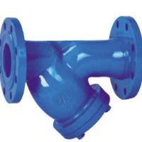 Can send great tieling valve co., LTD