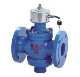 Supply ZL47F self-reliance type flow control valve flow control valve Free-standing flow control valve of self-reliance