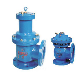 Supply J744 / J644X hydraulic, pneumatic Angle type fast sacking mud valve