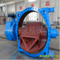 Tieling refinement  the valve factory