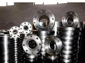 Supply production and processing all kinds of flange of finished product