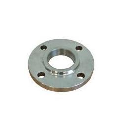 Butt welding flange/flange welding flange/carbon steel flange