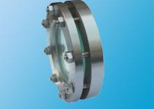 Manufacturer provides straightly flange gb flange vessel standard flange beauty standard flange