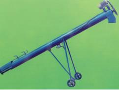 JDL-30 Type Spiral Conveyer
