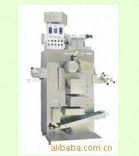 High speed aluminum packaging machine