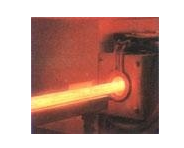 Ore smelting of high frequency induction heating equipment