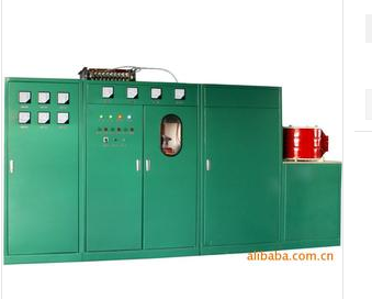 200KW high frequency induction heating power supply