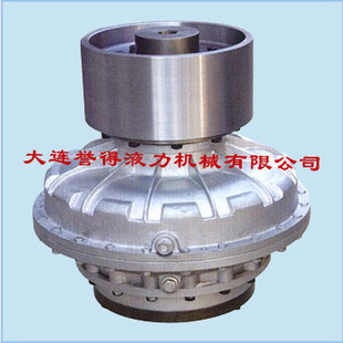 Shanxi hydraulic coupler accessories wholesale