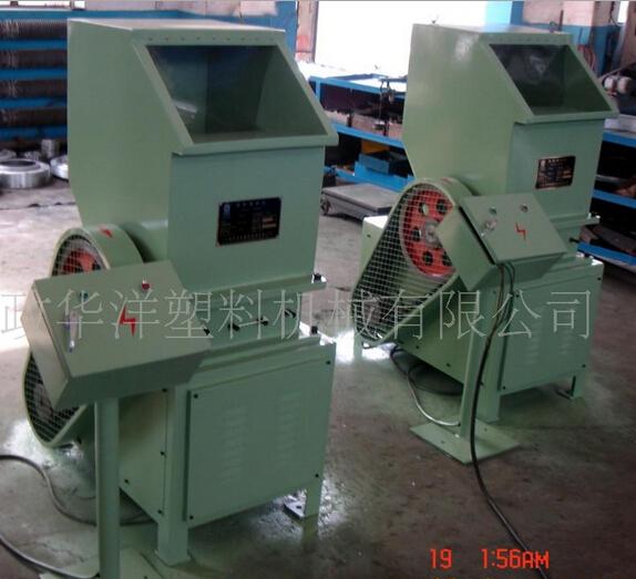 薄膜粉碎机(产量高)
