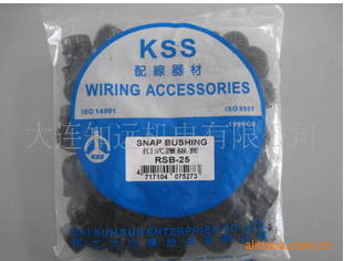 The protective wire sleeve RSB-25