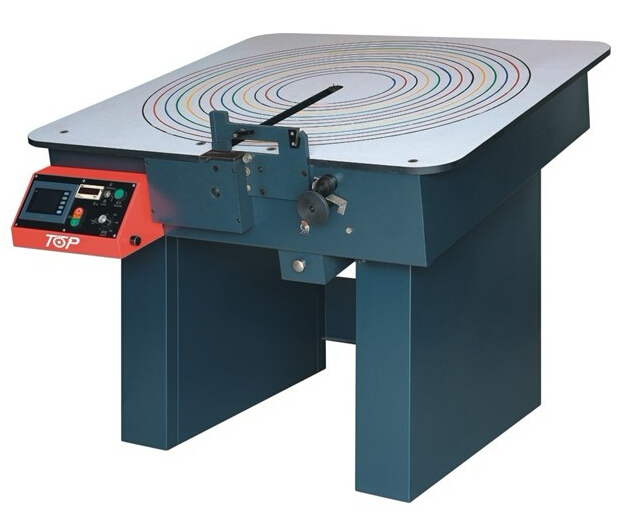 Оборудование для круговой вырезки( продольно-резательные станки )