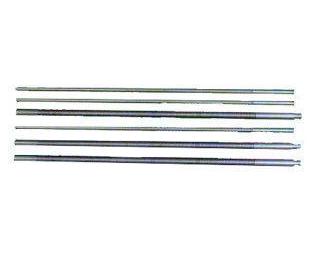Models of the machine machine screw