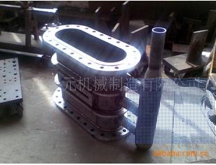 Jin Yuan standard machining boring