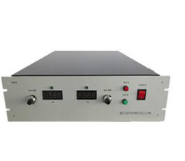 Low voltage switch power supply