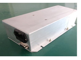 HM010 high voltage power supply and high voltage power supply