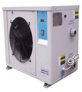 海水流态制冰机--KSI-XX