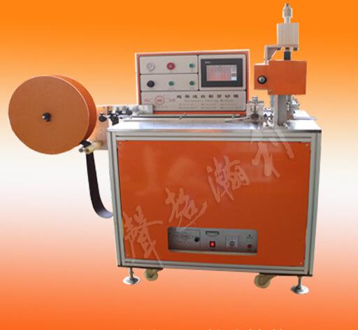 Полноавтоматический пульверизационный перемоточный станок