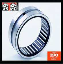 stainless steel metric torrington needle bearings