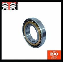 Custom Shielded Ball Bearings Angular Contact Bearing