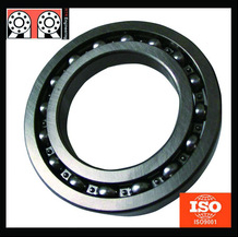 Custom Shielded Ball Bearings Deep Groove Bearings